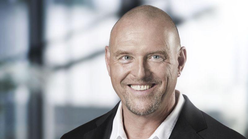 Hans-Peter Häberle