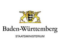 Logo Baden- Württemberg
