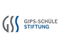 GIPS-SCHÜLE Stiftung