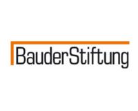Bauder Stiftung