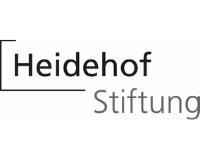 Heidehof Stiftung Logo