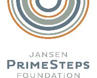 Primesteps Logo